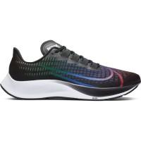 Deportes_Apalategui_Nike-Air_Zoom_Pegasus_37_BETRUE_Mujer_CZ5923_001_1