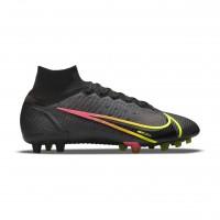 Deportes_Aplategui_Botas_De_Fútbol_Nike_Mercurial_Superfly_8_Elite_Ag_CV0956_090_1