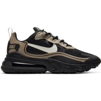Deportes_Apalategui_Nike_Air_Max_270_React_CV1632_001_1
