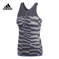CAMISETA DE TIRANTES TRAINING ADIDAS MIRACLE SCULPT BY STELLA MCCARTNEY MUJER CW0993