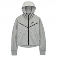 Deportes_Apalategui_Chaqueta_Nike_tech_Fleece_CW4298-063_1