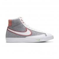 Deportes_Apalategui_Nike_Blazer_Mid_'77_Hombre_CW5838-022_1