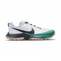 Deportes_Apalategui_Zapatillas_Trail_Running_Nike_Air_Zoom_Terra_Kiger_7_CW6066-003_1
