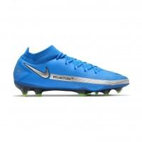 Deportes_Apalategui_Botas_De_Fútbol_Nike_Phantom_Gt_Elite_Fg_CW6589_400_1