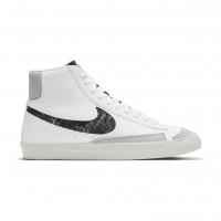 Deportes_Apalategui_Nike_Blazer_Mid_'77_Hombre_CW6726-100_1
