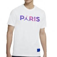 Deportes_Apalategui_Camiseta_Blanca_Jordan_X_Paris_Saint_Germain_CZ0797-010_1