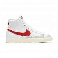 Deportes_Apalategui_Nike_Blazer_Mid_'77_Mujer_CZ1055-101_1