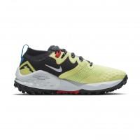 Deportes_Apalategui_Zapatillas_Nike_WIldhorse_7_Mujer_CZ1864-300_1