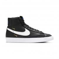 Deportes_Apalategui-Nike_Blazer_Mid_'77_SE_Mujer_CZ4627_001_1