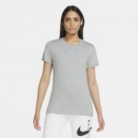 Deportes_Apalategui_Camiseta_Nike_Essential_W_Nsw_Gris_CZ7339-063_1