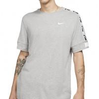 Deportes_Apalategui_Camiseta_Gris_Nike_Repeat_CZ7829-064_1
