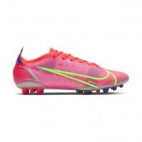 Deportes_Apalategui_Botas_De_Fútbol_Nike_Mercurial_Vapor_14_Elite_Ag_Rojo_CZ8717_600_1
