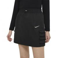 Deportes_Apalategui_Falda_Nike_Swoosh_Negro_CZ8907-010_1