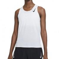 Deportes_Apalategui_Camiseta_Sin_Mangas_Nike_Aeroswift_Blanco_CZ9385-100_1