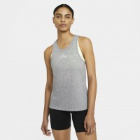 Deportes_Apalategui_Camiseta_Nike_City_Sleek_Gris_CZ9553-063_1