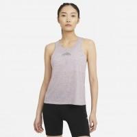 Deportes_Apalategui_Camiseta_Nike_City_Sleek_Rosa_CZ9553-677_1