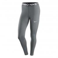 Deportes_Apalategui_Mallas_Nike_Pro_365_Gris_CZ9779-084_1