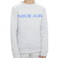 Deportes_Apalategui_Sudadera_Nike_Air_Gris_Niño_DA0703-052_1