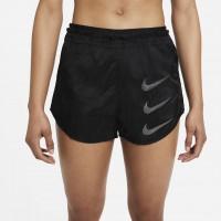 Deportes_Apalategui_Pantalón_Nike_Tempo_Luxe_2_En_1_Negro_DA1280-010_1