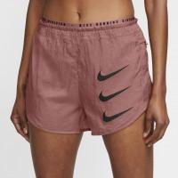 Deportes_Apalategui_Pantalón_Nike_Tempo_Luxe_2_En_1_Rosa_DA1280-685_1