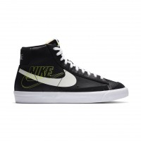 "Deportes_Apalategui_Blazer_Mid""77_Nike_DA4651_001_1"