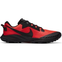 Deportes_Apalategui_Zapatillas_Trail_Running_Nike_Terra_Kiger_DA4663_600_1