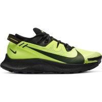Deportes_Apalategui_Zapatilla_Running_Nike_Pegasus_Trail_DA4665_700_1