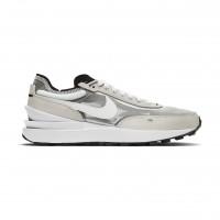 Deportes_Apalategui_Nike_Waffle_One_DA7995_100_1