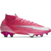 Deportes_Apalategui_Botas_Fútbol_Nike_Mercurial_Superfly_7_KM_FG_DB5604_611_1