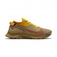 Deportes_Apalategui_Nike_Pegasus_Trail_2_GTX_DC1933_700_1