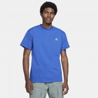 Deportes_Apalategui_Camiseta._Nike_Acg_tee_DC4081-405_1