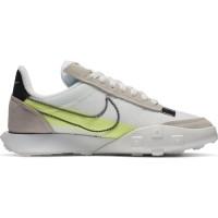 Deportes_Apalategui_Nike_Waffle_Racer_2X_Mujer_DC4467_100_1
