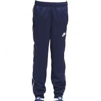 Deportes_Apalategui_Pantalón_Nike_Jogger_Azul_Marino_Niño_DD4008-410_1