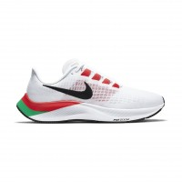 Deportes_Apalategui_Zapatillas_Running_Nike_Air_Zoom_Pegasus_37_DD9481_100_1