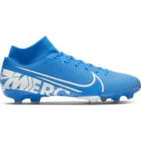 Deportes_Apalategui_Nike_Mercurial_Superfly_7_Academy_MG_AT7946_414_1