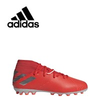 Deportes_Apalategui_Adidas_Nemeziz_19.3_F99927_1