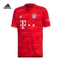Deportes_Apalategui_camiseta_adidas_bayern_dw7410_1