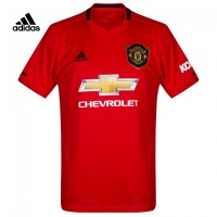 Deportes_Apalategui_camiseta_adidas_niño_manchester_united_dw4138_1