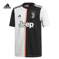 Deportes_Apalategui_camiseta_adidas_niño_juventus_dw5453_1