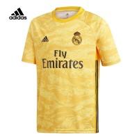 Deportes_Apalategui_camiseta_adidas_niño_real_madrid_portero_dx8902_1