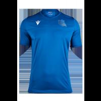 Deportes_Apalategui_camiseta_entrenamiento_RS_58015163_1