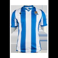 Deportes_Apalategui_camiseta_RS_EJL3943_1