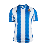 Deportes_Apalategui_camiseta_RS_58015124_1