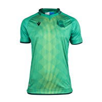 Deportes_Apalategui_camiseta_RS_58015131_1