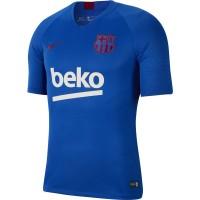 Deportes_Apalategui_FCB_AO5139_402_1