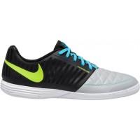 Deportes_Apalategui_Nike_FC247_LunarGato_II_Sala_580456_070_1