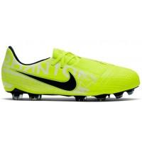 Deportes_Apalategui_Nike_Phantom_Venom_Elite_FG_Niño_AO401_717_1