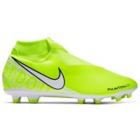 Deportes_Apalategui_Nike_Phantom_Vision_Academy_AO3258_717_1