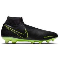 Deportes_Apalategui_Nike_Phantom_vsn_Elite_DF_FG_AO3262_007_1