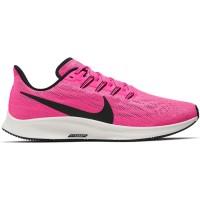 Deportes_Apalategui_Nike_Running_Pegasus_36_AQ2203-601_1
